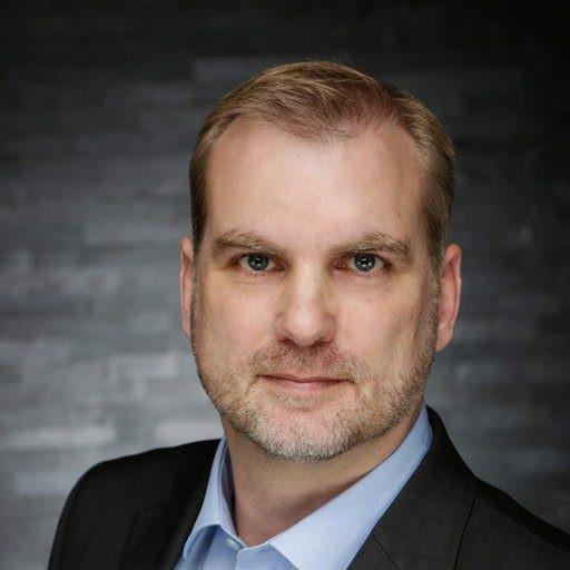 Martin Blödgen