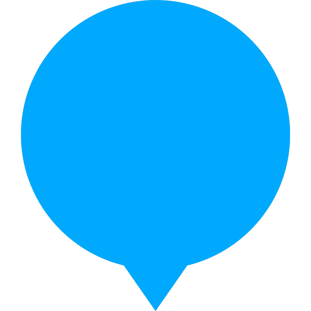 icon-1024
