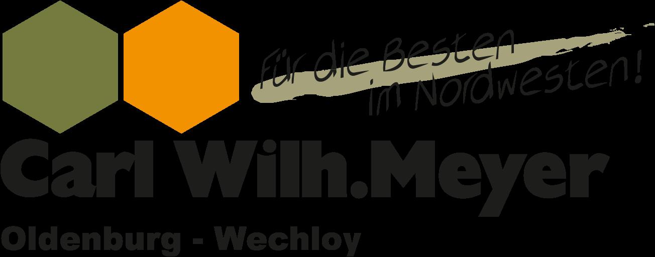 Carl Wilh. Meyer GmbH & Co. KG