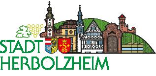 Stadt Herbolzheim