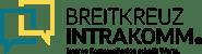 breitkreuz intrakomm