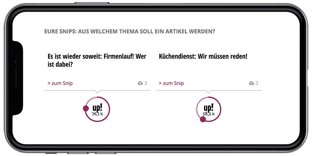 interne-kommunikation-umfrage-kommentare