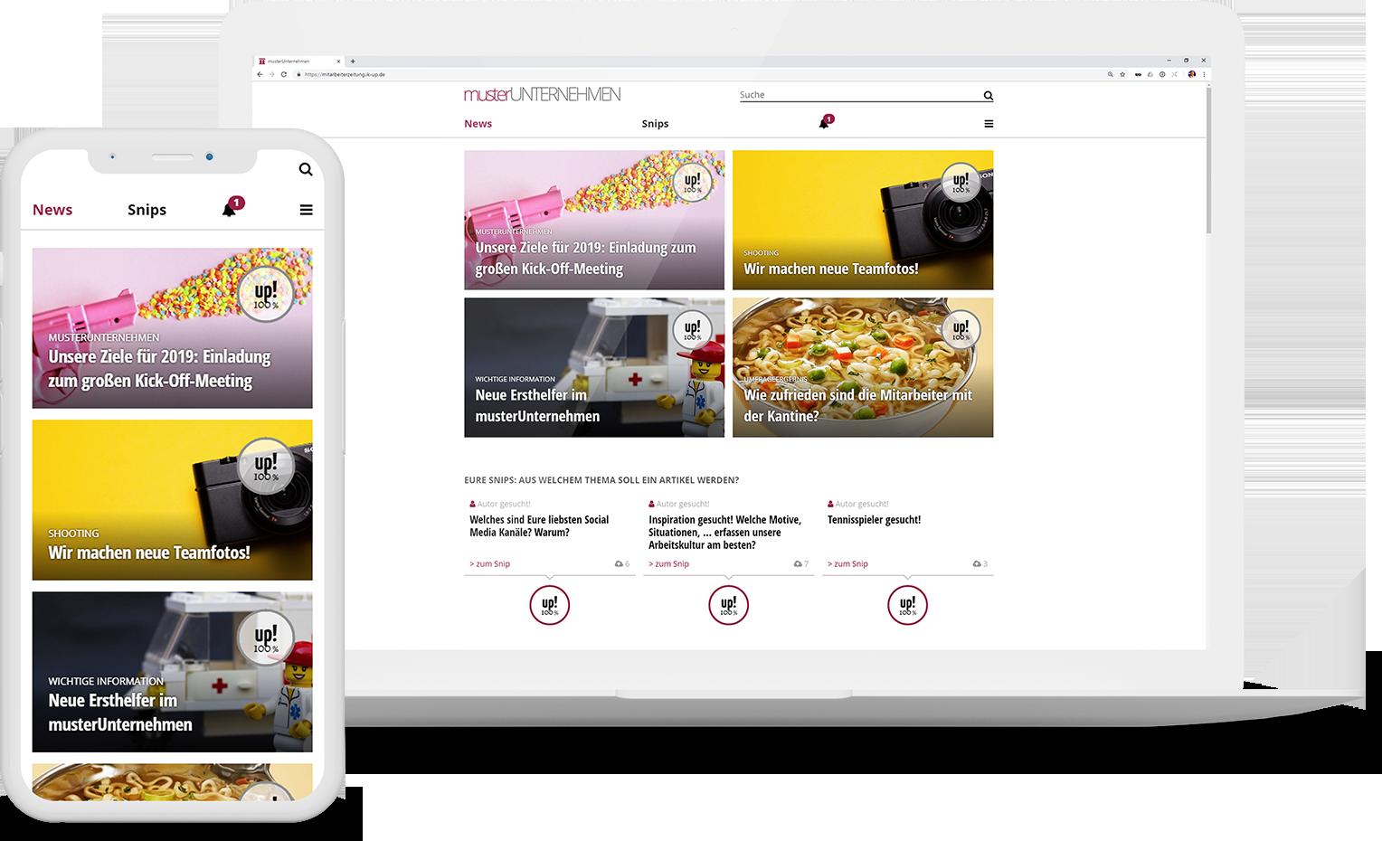 mitarbeiter-app-responsive