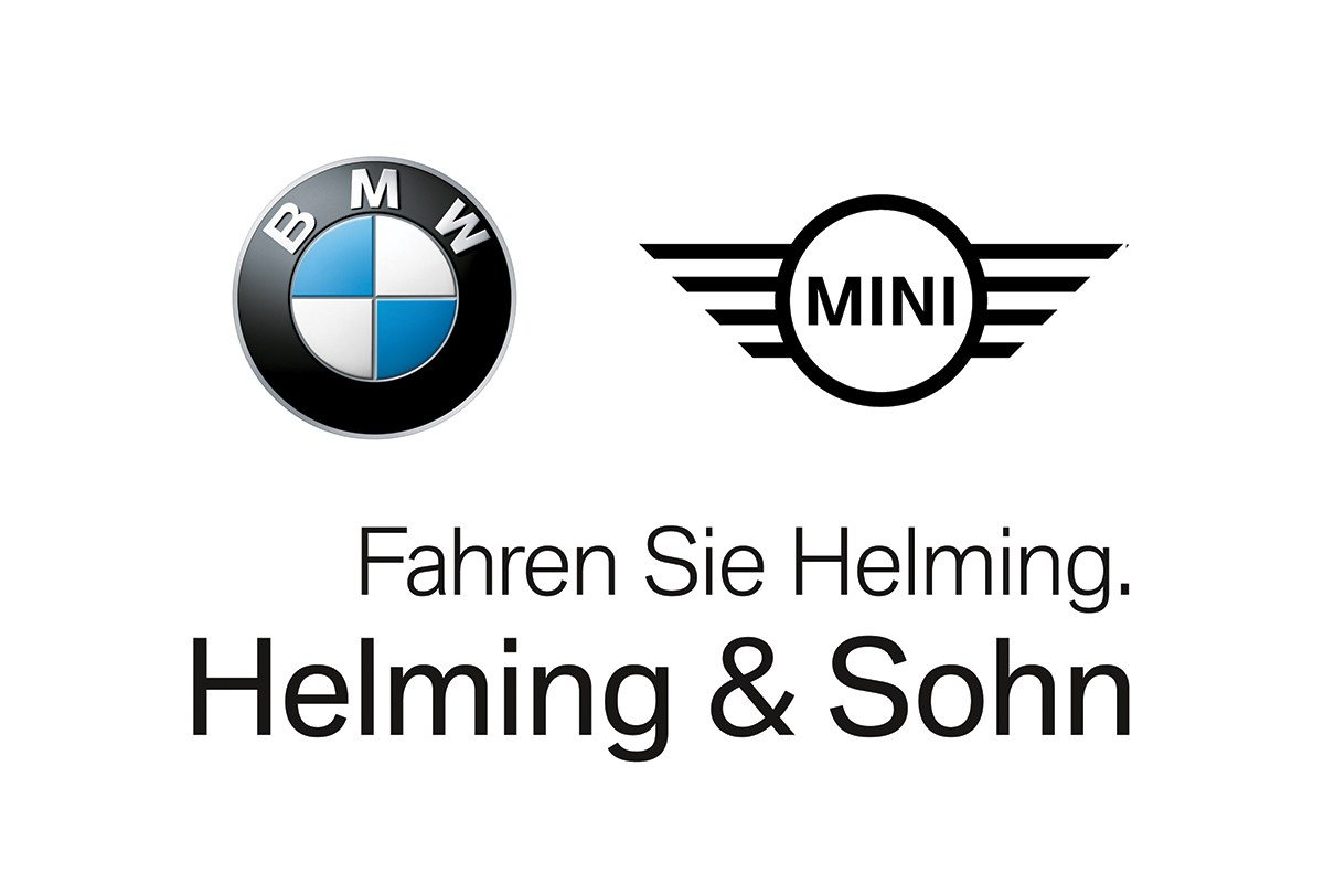 bmw-helming-sohn