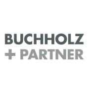 buchholz-partner-squarelogo-1450184969273